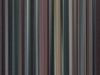 vinyl_allura_abstract_dark_horizontal_stripe_a63695