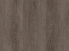 vinyl_allura_click_green_grey_oak_w50025