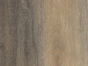 vinyl_allura_click_multicolour_light_oak_w50018