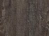 vinyl_allura_wood_anthracite_raw_timber_w60154