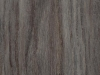 vinyl_allura_wood_anthracite_weathered_oak_w60185