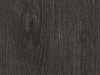 vinyl_allura_wood_black_rustic_oak_w60074