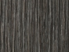 vinyl_allura_wood_black_seagrass_w61252