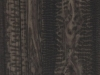 vinyl_allura_wood_black_snakewood__w61217