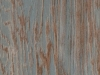 vinyl_allura_wood_blue_reclaimed_wood_w60164