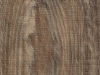 vinyl_allura_wood_brown_raw_timber_w60150
