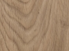 vinyl_allura_wood_central_oak_w60300