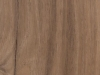 vinyl_allura_wood_deep_country_oak_w60302