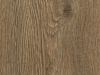 vinyl_allura_wood_forest_green_oak_w60075