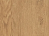 vinyl_allura_wood_french_oak_w60071