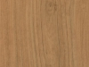 vinyl_allura_wood_golden_cherry_w60004