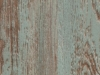 vinyl_allura_wood_green_reclaimed_wood_w60166
