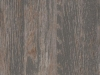 vinyl_allura_wood_grey_reclaimed_wood__w60161
