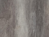 vinyl_allura_wood_grey_vintage_oak__w60147