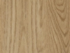 vinyl_allura_wood_honey_elegant_oak_w60065