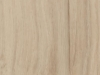 vinyl_allura_wood_light_honey_oak_w60305