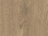 vinyl_allura_wood_light_rustic_oak_w60078