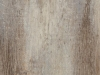 vinyl_allura_wood_muted_vintage_oak__w60146