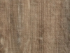 vinyl_allura_wood_natural_raw_timber__w60153