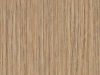 vinyl_allura_wood_natural_seagrass_w61255