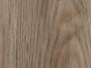 vinyl_allura_wood_natural_weathered_oak_w60187
