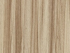 vinyl_allura_wood_ocean_tigerwood_w61226