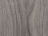 vinyl_allura_wood_rustic_anthracite_oak_w60306