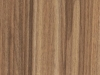 vinyl_allura_wood_soft_tigerwood_w61228