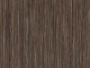 vinyl_allura_wood_timber_seagrass_w61257