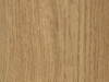 vinyl_allura_wood_waxed_oak_w60063