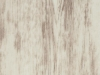 vinyl_allura_wood_white_reclaimed_wood__w60163