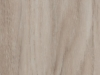 vinyl_allura_wood_white_weathered_oak_w60186