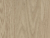 vinyl_allura_wood_whitewash_elegant_oak_w60064