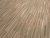 conceptline-3033-walnut-parquet-brown