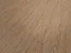 conceptline-3039-rustic-pine
