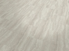 conceptline-3064-modern-travertine
