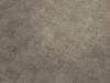 conceptline-3068-stucco-dark
