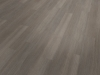 conceptline-3085-contour-wood-grey