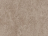eternal_material_10022_loam_stucco