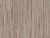 eternal_material_11372_bamboo_stripe