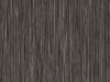 eternal_material_11382_anthracite_stripe