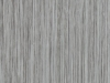 eternal_material_11392_silver_stripe