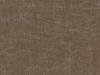 eternal_material_13762_brushed_bronze