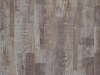 eternal_wood_10972_grey-blue_patchwood