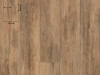 eternal_wood_11032_brushed_timber
