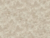 expona-domestic-5913-light-antique-travertine
