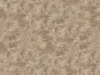 expona-domestic-5915-medium-antique-travertine