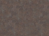 expona-domestic-5920-oxided-brasilian-slate