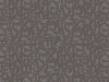 expona-domestic-5923-grey-letters