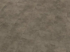 expona-domestic-5933-dark-french-sandstone